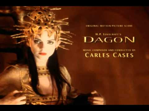 Dagon OST - 04 - Carles Cases - At the Hotel.mp3