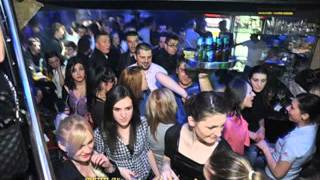Club No Limit Hadžići - The Best video 2