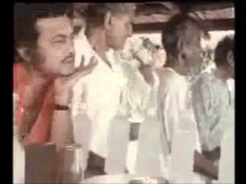 Hindi Movie Song 'kismat Ki Jeb Mein' Man Pasand (1980) Lyrics English Translations video