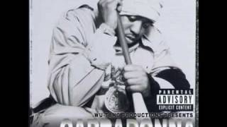 Watch Cappadonna Got To Find A Way video