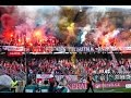 sparta - SLAVIA 0:2 - 8. kolo 1. ligy (25.9.2016)