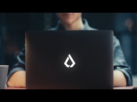 Lisk: Create The Future