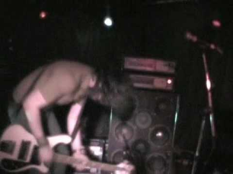"Death From Above 1979 ""Dead Womb"""