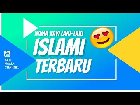 Download  Nama Bayi Laki Laki Islami Terbaru Terunik Awalan A Dengan Artinya Gratis, download lagu terbaru