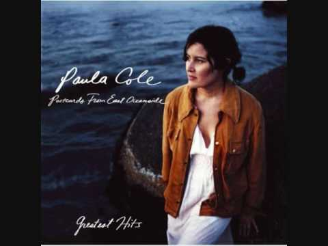 Paula Cole - Be Somebody