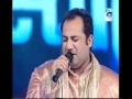 Download Chhote Ustaad 2010 - Main jahan Rahoon by Rahat Fateh Ali Khan MP3 song and Music Video