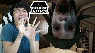 Situ Berani ??? - Sophies Curse - Indonesia