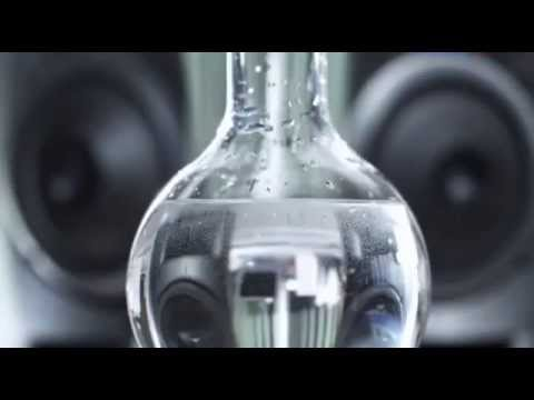 Вода  2015 документальные фильмы 2015 документальные фильмы bbc