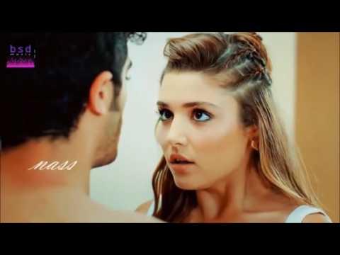 Dil Me Chupa Lunga | Murat and Hayat | New version HD1