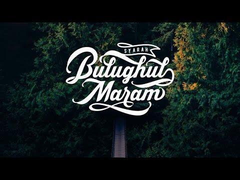 Syarah Bulughul Maram | Bab Libas (Lanjutan) | Ustadz Abu Haidar As Sundawy