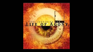 Watch Life Of Agony Gently Sentimental video