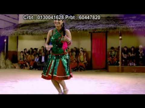 Vinaju Palker Khadkaji & Bal6i New Teej Video video