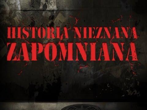 Powstanie Warszawskie 44 Przyczółki Warszawskie 1944 (Pełny Film 3 W 1) Historia Nieznana Zapomniana