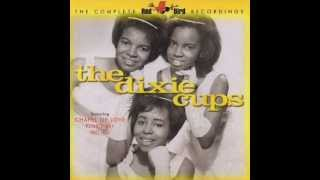 Watch Dixie Cups Chapel Of Love video