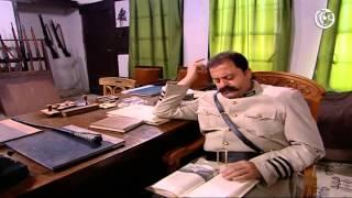 مسلسل باب الحارة الجزء 2 الثاني الحلقة 13 الثالثة عشر│ Bab Al Hara season 2