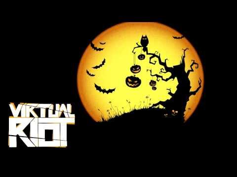 Virtual Riot - Creepstep (Free Download)
