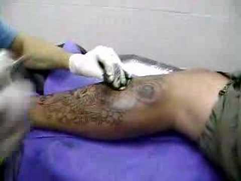 Tatuaje Pez Koi