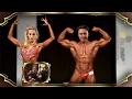 Beyaz Show - İrem Derici ve Mustafa Ceceli'ye komik kafa yerleştirme! mp3 indir