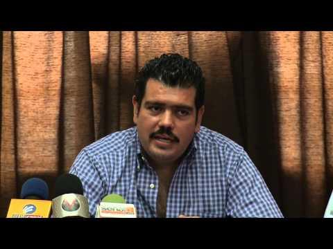 Productores de la Ciénega de Chapala reclaman regreso al precio de garantía