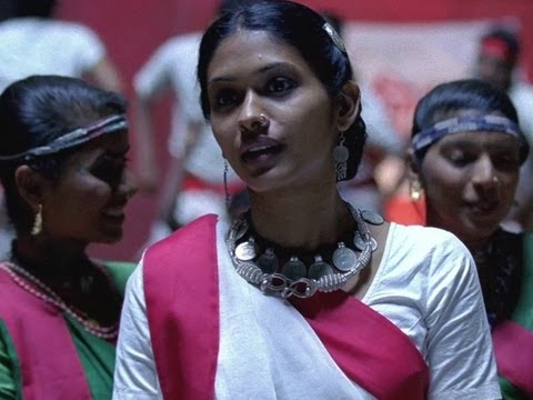 Tambai (Song Promo) - Chakravyuh (Exclusive)