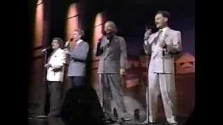Watch Statler Brothers Guilty video