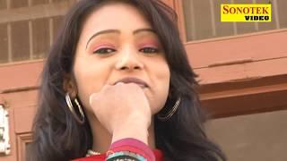 Chhat Ke Upar Yo | Fashion Haryane Ka | Nitin Trikha | Haryanavi Hot DJ Songs