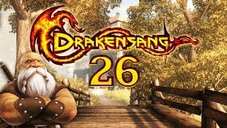 Drakensang - das schwarze Auge - 26