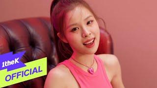 Download [MV] CherryB(체리비) _ OOTD Mp3/Mp4
