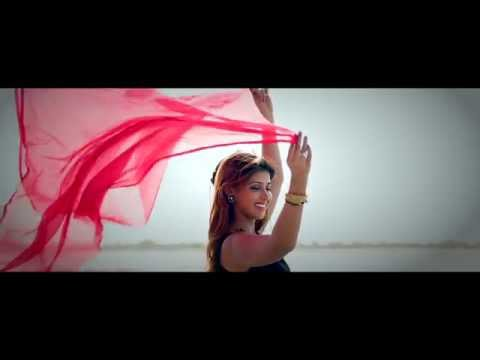 Rai Jujhar | Gunaah | Full HD Brand New Punjabi Song 2014