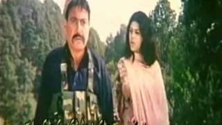 Jahangir Khan Pashto Film Meena Qurbani Ghowari Part1