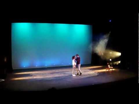 Don't Judge me - Ombrascura Dance Duet