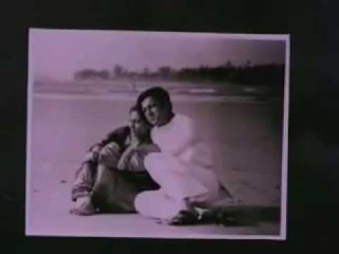Anupama Chandratreya - Sunya Sunya Mehfilit Maajhyaa