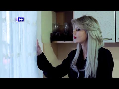TIGRAT - Plani magjik...( official video HD ) // Humor
