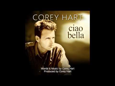 Corey Hart - Sunflowers