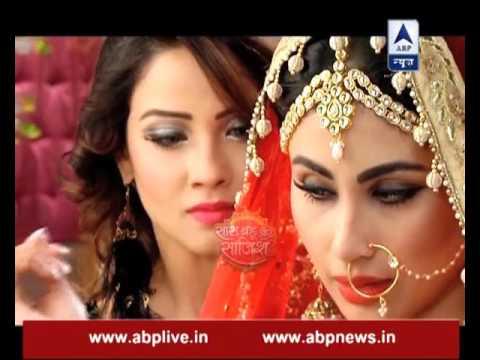 Naagin 2:  Shivanya to die, Shivangi will become 'naagin' thumbnail