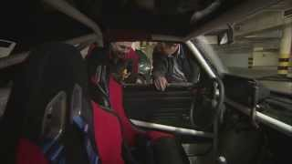Buying a Fiat 126 - Wheeler Dealers Trading Up - (New Series)