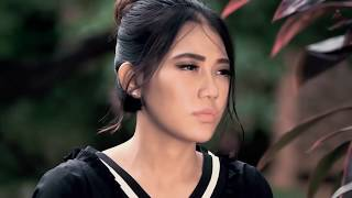 Via Vallen - Warna Cinta (Official Music Video)