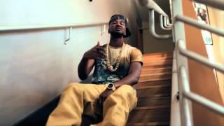 Bleu Davinci - Blow Money Forever ft. Tabius Tate
