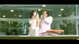 PARTNER - You're My Love Full Official Bollywood Song.3gp