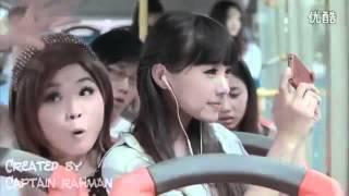 Te Amo Dum Maaro Dum full song HD  korean mix by captain rahman