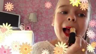 reverse video star my sister