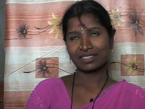 Sex Workers In Southern India Practice Aids Prevention video