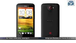 HTC India cuts prices of One X and the One X+, now start from Rs 25,990