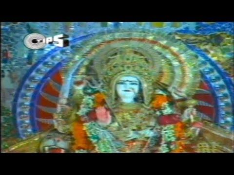 Maa Ke Bhakton Sambhal Jao - Narendra Chanchal - Mata Bhajan...