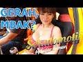 #SEKUTOMOTIF Nonton Akbar Rais Ngedrift Feat Edwinsyah   Dinar Candy