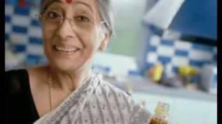 Anirbaan Guha in Shalimar AD