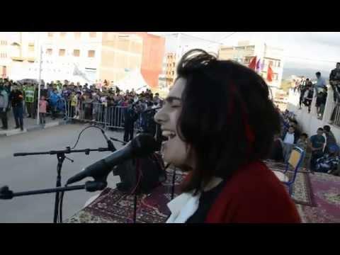 IZRAN NARIF 2015 - LINA
