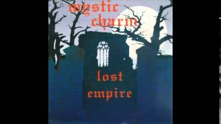 Watch Mystic Charm Lost Empire video