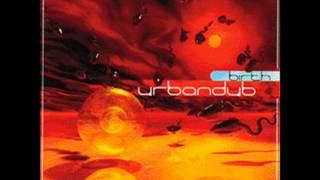 Watch Urbandub Apart video