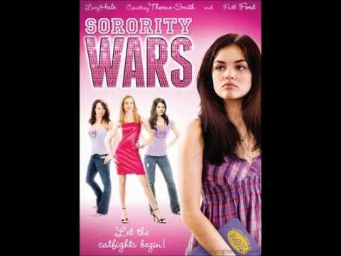 top 20 teen girly movies